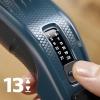 Cortapelos Philips HC3505/15