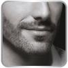 Barbero Rowenta TN2306