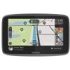 GPS TomTom Go Camper World Connected 6''