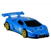 Hot Wheels - Pack de 5 Coches de Juguete, Modelos Surtidos