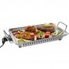 Plancha de Cocina Mondial TC04