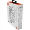 Auricular Onear Inalámbrico JBL Tune 500 Bt - Blanco