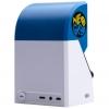 Consola Retro SNK Neo Geo Mini