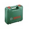 Pack Sierra Bosch PST650 y Maletin