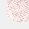 Colchoneta para Silla de Paseo Glitter Disbebé