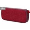 Altavoz con Bluetooth Energy Sistem Fabric Box 3 - Rojo