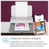 Impresora Multifunción Digital de Tinta HP Tango X 110