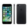 Iphone 7 32GB Apple – Negro