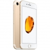 Iphone 7 32GB Apple - Oro