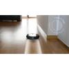 Robot Aspirador Cecotec Conga Serie 1090/0 4 en 1