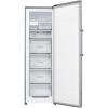 Congelador Vertical Hisense FV341N4BC2