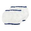 Cadena Textil Easysock Talla S
