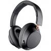 Auriculares Plantronics Backbeat Go 810 - Grafito/Negro
