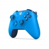 Mando Inalámbrico Blue para Xbox