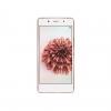 Móvil BQ Aquaris X5 Plus 16GB + 2RAM – Blanco/Rosa
