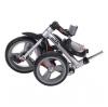 Silla Triciclo Nikki Kikkaboo