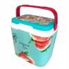 Nevera Rígida Water Summer Melon 29L