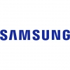 "TV LED 165,1 cm (65"") Samsung 65AU9075, 4K UHD, Smart TV"