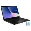 Portátil Asus ZenBook Pro UX550VD-BN009T con i7, 8GB; 256GB, GTX1050 4GB, 39,62cm - 15,6''