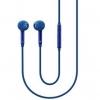 Auriculares Samsung In Ear Fit - Azul