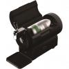Dispensador de cerveza Krups The Sub Ace Compact VB641810