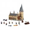 LEGO Harry Potter - Gran comedor de Hogwarts™