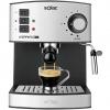 Cafetera Espresso Solac CE4480