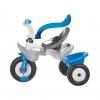 Smoby - Baby Balade Azul