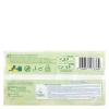 Pañales ecológicos Carrefour Baby Talla 3 Mini (4-9 Kg) 30 ud.