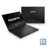 Portátil Gaming Gigabyte Aero 15X con i7, 16GB, 512GB, GTX 1070 6GB, 39,62 cm - 15,6''