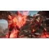 Mortal Kombat 11 para PS4