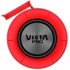 Altavoz Inalámbrico Vieta VM-BS39RD con Bluetooth