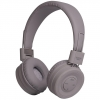 Auricular Smartness Vieta Pro VHP-BT290WL