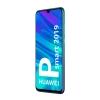 Móvil Huawei P Smart 2019 - Aurora Azul