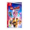 Lego Película 2 para Nintendo Switch