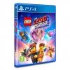 Lego Película 2 para PS4