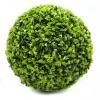 Bola de Seto Verde Ø28cm