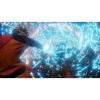 Jump Force para PS4