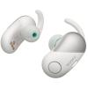 Auriculares Sony Deportivos Inalámbricos WFSP700N - Blanco