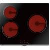 Placa Vitrocerámica Brandt BPV6320