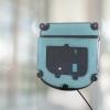 Robot Limpiacristales Cecotec Conga Winrobot Excellence 970