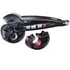 Moldeador de Pelo Curl Secret Babyliss C1300E
