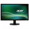 "Monitor ACER K242HLDBID 60,96cm - 24"""