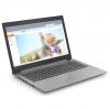"Portátil Lenovo 330-15ARR con Ryzen 5, 8GB, 256GB, 39,62 cm - 15,6"""