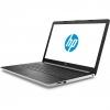 """Portátil HP 15-DA1005NS con i5, 8GB, 512GB, 39,62 cm - 15,6"""""""