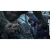 Days Gone para PS4