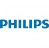 "TV OLED 165,1 cm (65"") Philips 65OLED706/12, 4K UHD, Smart TV"