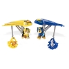 Patrulla Canina - Ultimate Air Rescue Glider