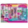 Barbie - Y Su Casa