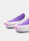 """Zapatillas de estar por casa """"Memory Foam"""" para Mujer TEX"""
